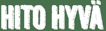 Hito Hyvät Uutiset