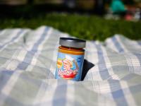 5 hito hyvää kesäreseptiä ja 5 hito kaunista piknik-paikkaa Lappeenrannassa, ja näissä kaikissa on käytetty hito hyvää Matruusi-chilisinappia
