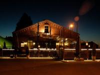 Hito hyvä tuo ulkoilmaleffanäytökset Lappeenrantaan