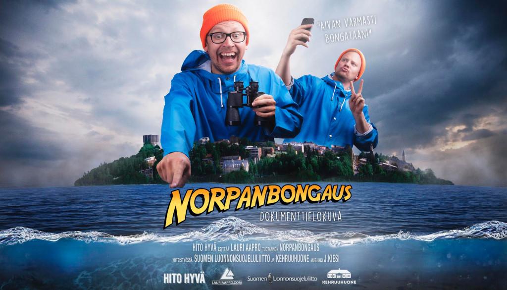 norpanbongaus_pk