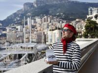 Monacolla ja Lappeenrannalla on monta yhdistävää tekijää – muun muassa Hienostomarmeladi