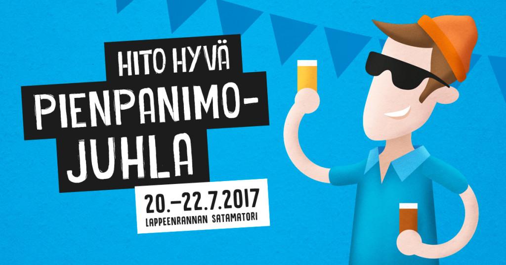 20170505_hitohyva_pienpanimo_1200x628