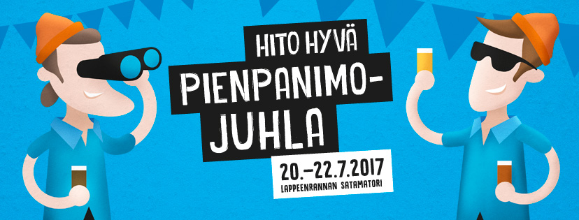 20170505_hitohyva_pienpanimo_828x315