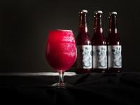 Hito hyvän tuorein olut on rojalistinen Hienosto-Gose