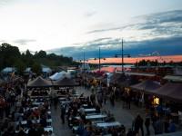 Hito hyvä pienpanimojuhla vyöryttää oluttrendit jälleen Lappeenrantaan